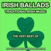 Irish Ballads - The Very Best Of Traditional Irish Music Songs