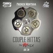 Couple Hittaz Remix Songs