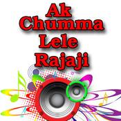 Ak Chumma Lele Rajaji Songs