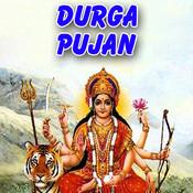 Durga Pujan Songs