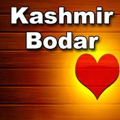 Kashmir Bodar Songs