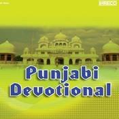 Punjabi Devotional - Vol-8 Songs