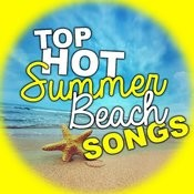 Top Hot Summer Beach Song: Best Actual Latin Music Hits. Greatest Songs Of Electro Latino, Bachata, Electronic Pop, Merengue, Salsa, Reggaeton Songs