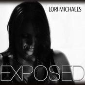 Exposed Songs