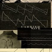 Carrier Wave Songs