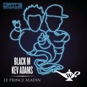 Le prince Aladin Song