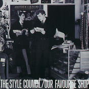 Our Favourite Shop Songs