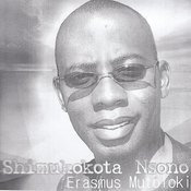 Shimukokota Nsono Songs