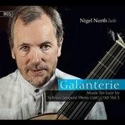 Sonata In F Minor: V. Tempo Di Menuetto Song