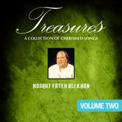Aawargi...Greatest Romantic Ghazals Songs