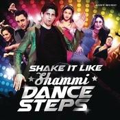 Shake It Like Shammi Songs