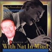With Nat In Mind - A Celebration Of Nat Gonella Songs