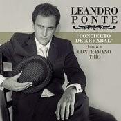 Concierto De Arrabal Songs