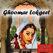 Mharo Gorband Nakhralo - Rajasthani Ghoomar Traditional ...