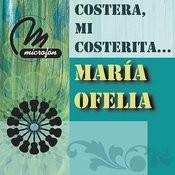 Costera, Mi Costerita ... Songs