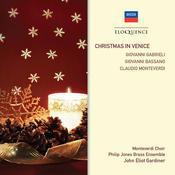 A Venetian Christmas Songs