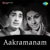 Aakramanam Songs