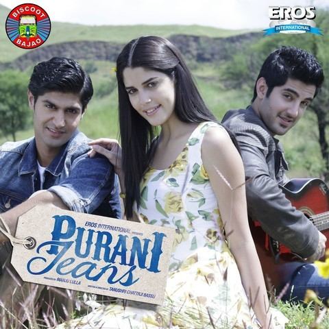 Purani Jeans hindi film song download