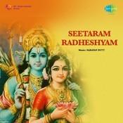 Seetaram Radheshyam Songs
