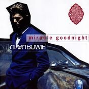 Miracle Goodnight Songs