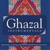 Ghazal Instrumentals Songs