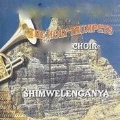 Shimwelenganya Songs Download: Shimwelenganya MP3 Songs