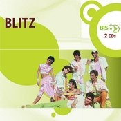 Nova Bis - Blitz Songs
