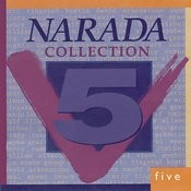 Narada Collection 5 Songs