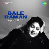 Bale Raman Songs