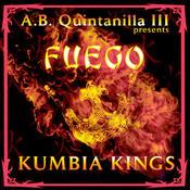Fuego Songs