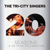 Seasons: A 20 Year Celebration Songs