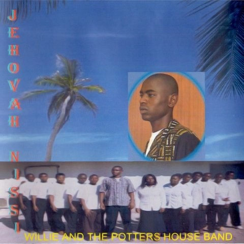 Jehovah Nissi Songs Download: Jehovah Nissi MP3 Songs Online Free on