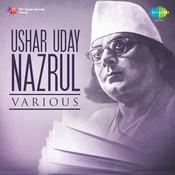 Ushar Uday Nazrul (various Artistes) Songs