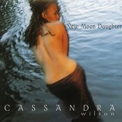 New Moon Daughter Songs