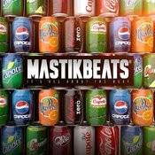 Mastikbeats Songs