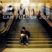 Can Full Of Joy Songs