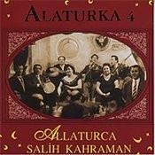 Alaturka 4 Songs