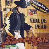 Vida De Peão Songs