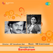 Bandhanam Songs