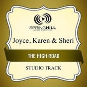 The High Road Songs