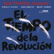 El Tiempo de la Revolucion Songs