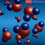 Universal Songs