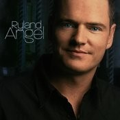 Ryland Angel Songs