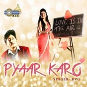Pyaar Karo Songs