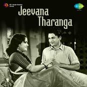 Jeevana Tharanga Songs