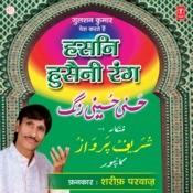 Hasni Husaini Rang Songs