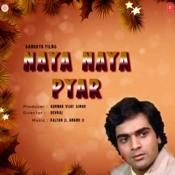 Naya Naya Pyar Songs