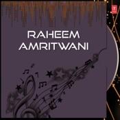Raheem Amritwani Songs