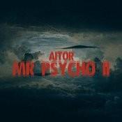 Mr. Psycho 2 Songs