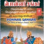 Ponnar Sankar - Epic Story Of Velour - Part - 3 Song